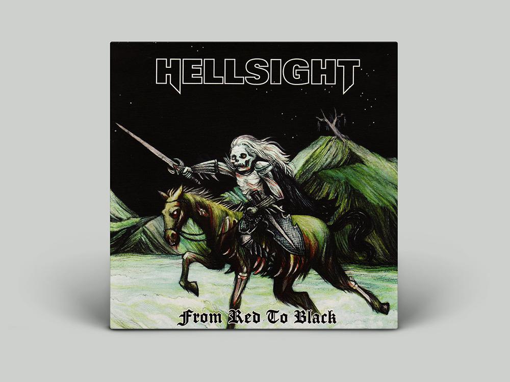 hellsightEP_CD