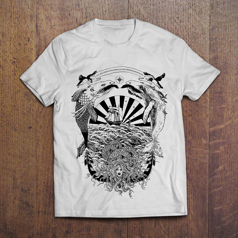 illicNavesTshirt