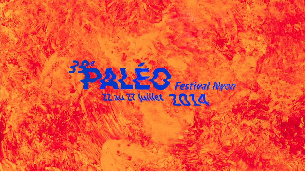 paleo7