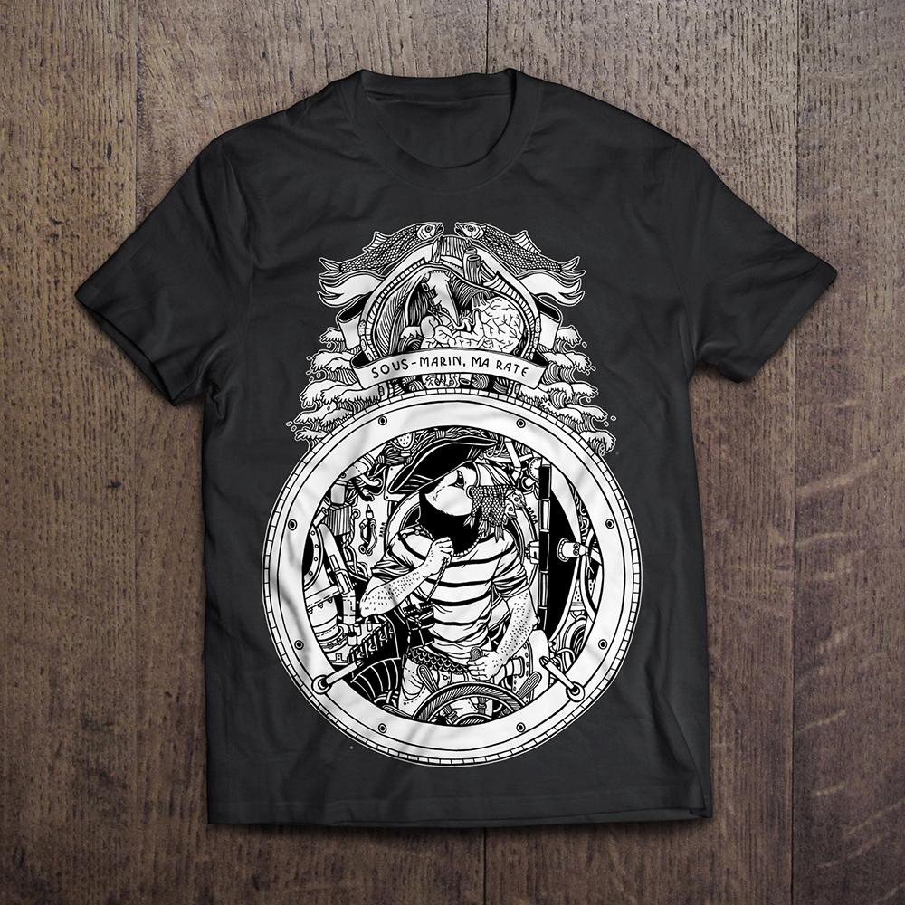 sousMarinMaRateTshirt1