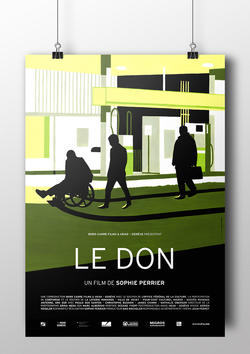 leDon3