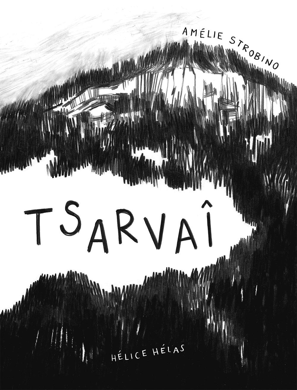 TsarvaiCouverture