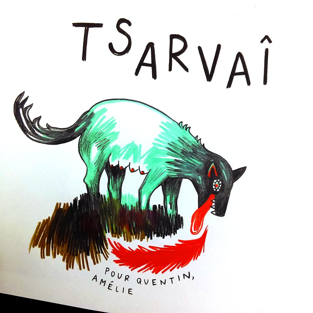 tsarvai3b