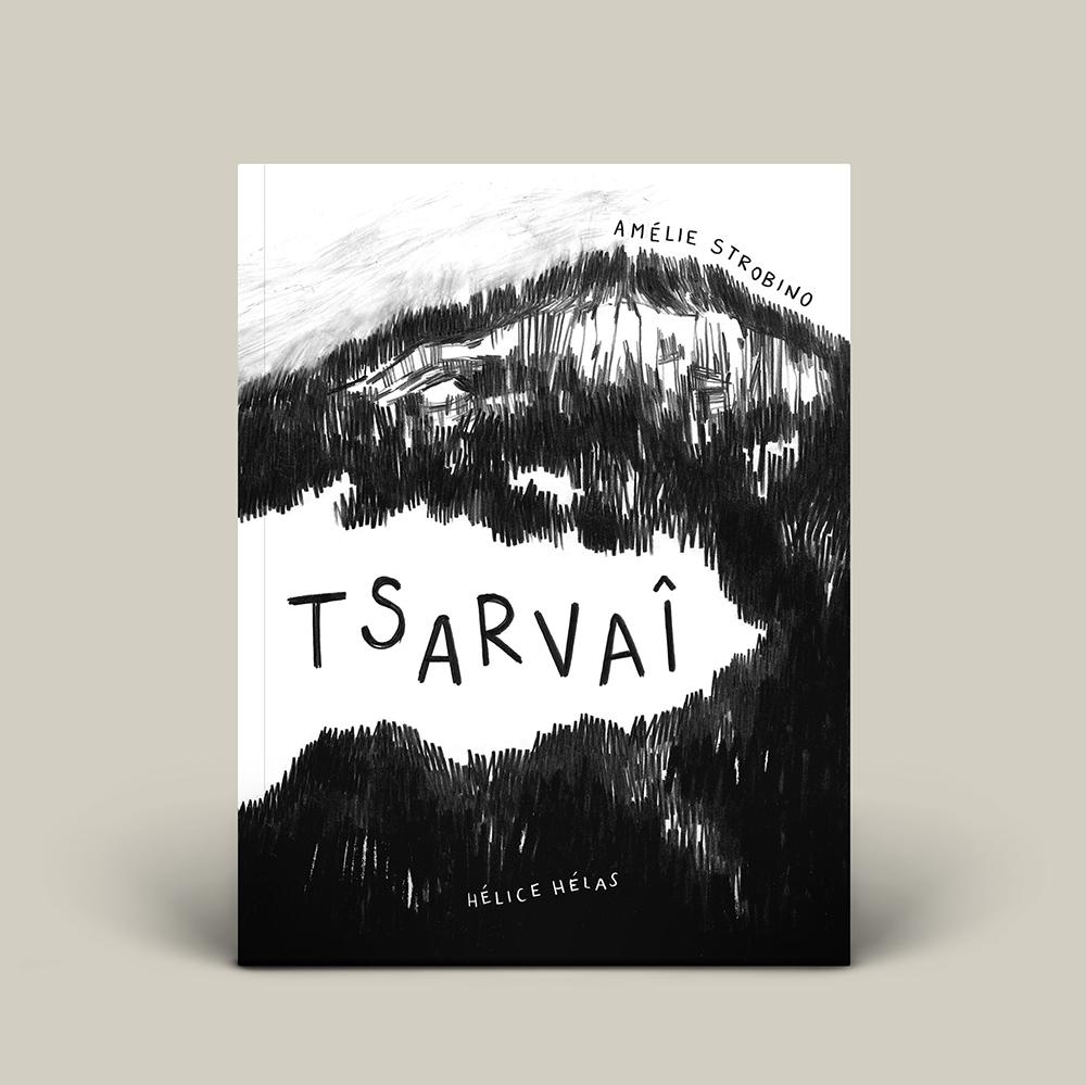 tsarvai_edition