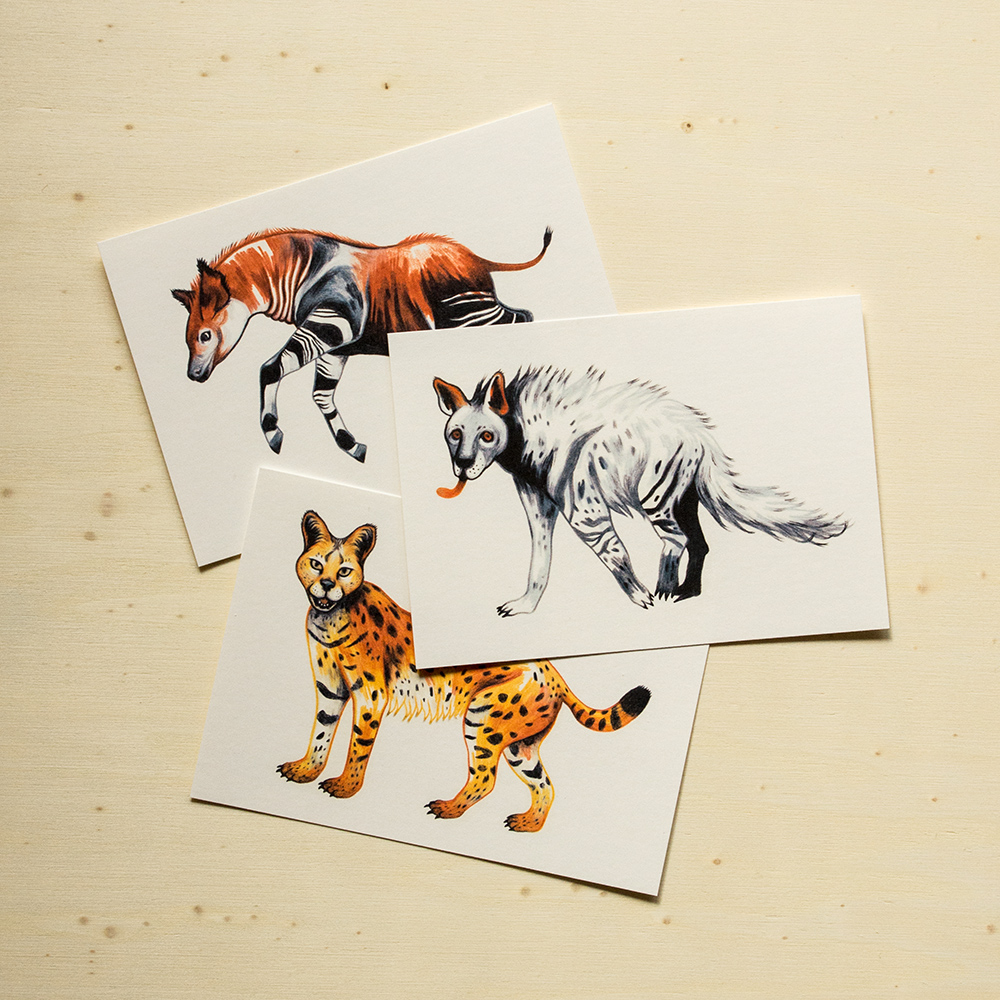 3cartesAnimaux