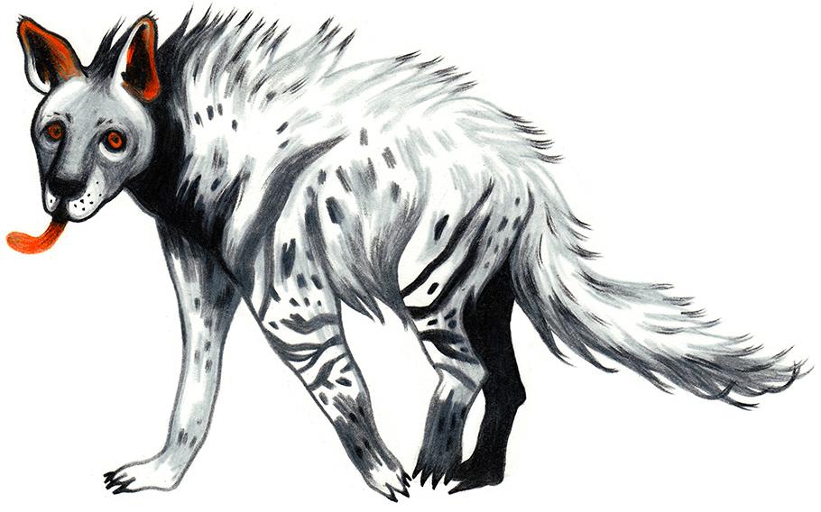 hyene_web